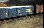 VCY 25198
