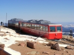 Cog Railway