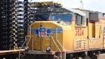 Union Pacific 3824