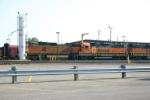 BNSF 2335
