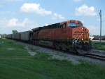 BNSF 5949