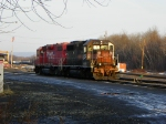 CP 4650 and 7310