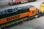 BNSF 2169