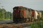 Q342 With CN Power
