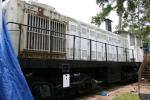 ATSF 2350