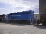 GMTX GP40 #3105