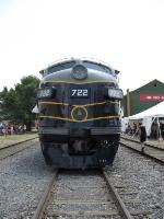 BO 722
