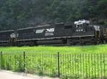NS 6318