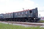 PRR 3937
