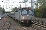 AMTK 924