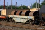 ICE 70092 coil steel car