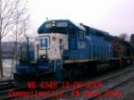 WE 6348  12-06-2005