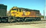SP 6770