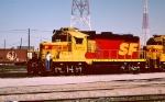ATSF 3072