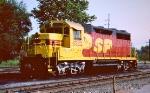 SP 6322