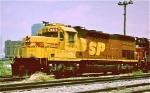 SP 8315
