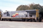 CSX 3105