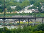 Septa from a far distance