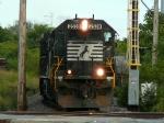 NS 2539 17G