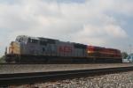 KCS 3967