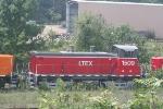 LTEX 1509