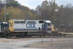 CSX 8210