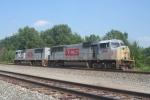 KCS 3948