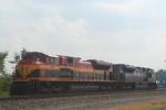 KCS 4111