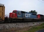 GTW 5933