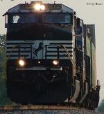 NS 9899