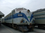 ASRR 1502