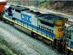 CSX 7546