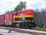 GP22ECO-M #2400