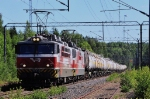 3004 - VR Finnish Railways
