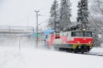3007 - VR Finnish Railways