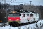 3015 - VR Finnish Railways