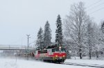 3029 - VR Finnish Railways