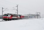3030 - VR Finnish Railways