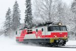 3044 - VR Finnish Railways
