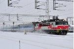 3044 - VR Finnish Railways