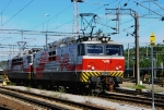 3049 - VR Finnish Railways