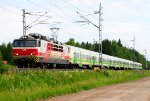 3050 - VR Finnish Railways