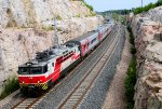 3061 - VR Finnish Railways