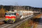 3065  - VR Finnish Railways
