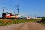 3066 - VR Finnish Railways