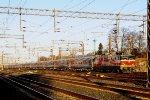 3072 - VR Finnish Railways