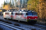 3087 - VR Finnish Railways