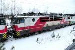 3091 - VR Finnish Railways