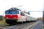 3093 - VR Finnish Railways