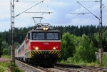 3097 - VR Finnish Railways